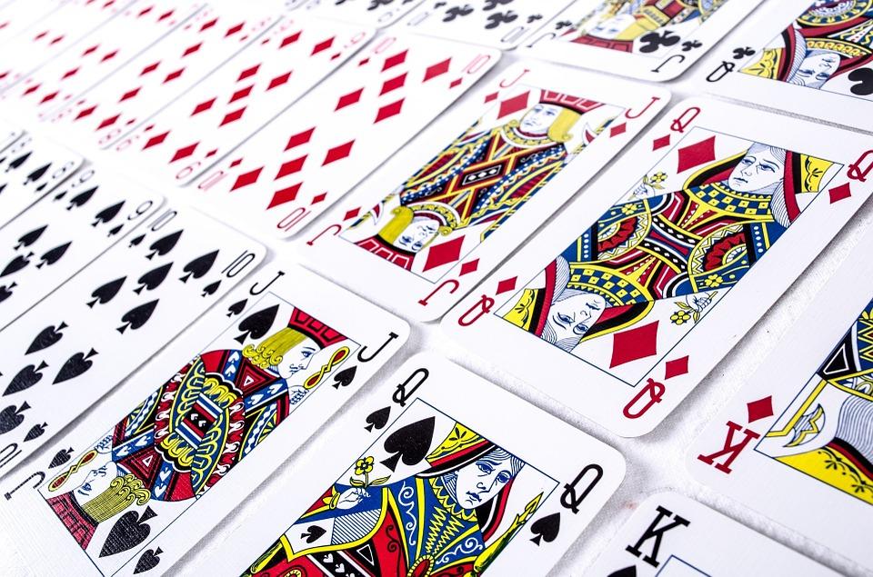 Jak zwiększyć swoje szanse na wygranie w pasjans Klondike?