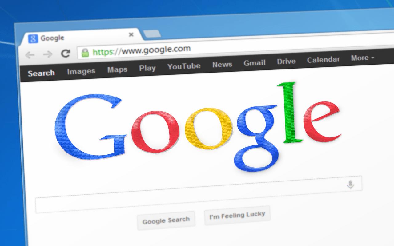 Czy odpowiadanie na opinie Google ma sens?