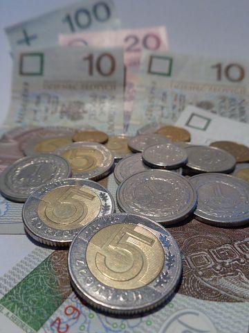 Aktualny ranking kredytów gotówkowych