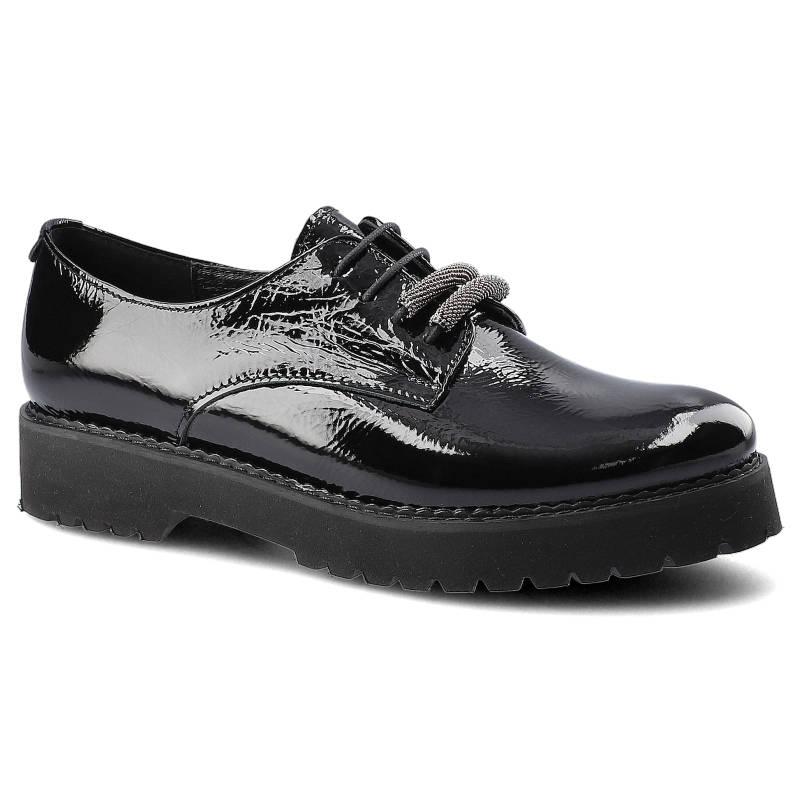 Karino – buty damskie dla stylowych kobiet