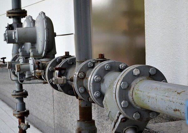 Sklep hydrauliczny Proterm – Kompleksowa oferta dla hydraulików i instalatorów